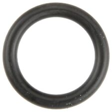 Engine Coolant Pipe O-Ring fits 2002-2014 Honda CR-V Accord Civic  MAHLE ORIGINA