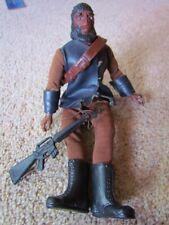 MEGO - PLANET OF THE APES - GORILLA APE SOLDIER - 1974 ORIGINAL