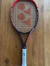 Yonex Kinder Tennisschläger 25