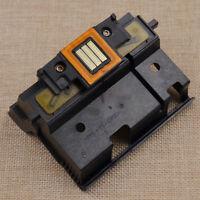 Plastic Print Head 10 Series For Kodak 5100 5300 5500 Printer Repair Part