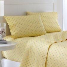 Twin Extra Long Nautical Sheets Pillowcases eBay