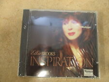 Inspiration by Elkie Brooks   CD UK Ronco Label 1993