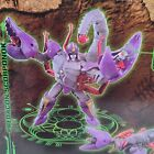 Hasbro Takara Tomy Transformers Kingsom WFC Deluxe Class Predacon Scorponok New For Sale