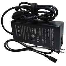 AC ADAPTER POWER CORD FOR Samsung SyncMaster PX2370 XL2270 LED LCD Monitor