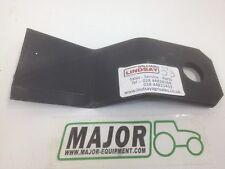 Genuine Major Grass Topper LH Lame 84 rmsb 01 200 mm 8400 Rouleau Tondeuse Modèles