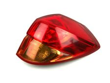 2004-2007 Subaru Legacy Outback Rear Right Side Taillight Tail Light Brake Lamp