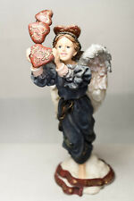 Boyds Folkstone: Isabella - Style # 28208 - Follow Your Heart's Desire