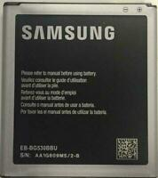 NEW OEM Battery For Samsung EB-BG530CBU EB-BG530CBZ Galaxy Grand Prime SM-G530