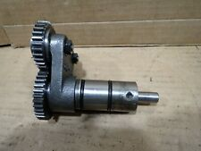 """12"""" Clausing Lathe Reverse Tumbler Assembly 5900 Series"""