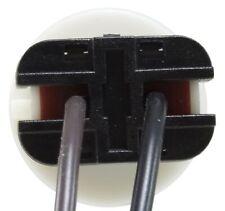 Airtex 1P1417 License Plate Light Socket