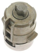 Door Lock Cylinder Set  ACDelco Professional  D1480G