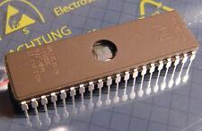 Am27c1024-150dc 64kx16 EPROM 150 NS, AMD