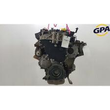 Moteur type G9T710 occasion RENAULT ESPACE 402231093