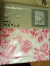 IKEA 100% Cotton Buttoned Bed Linens & Sets