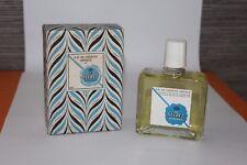 (B) Flacon eau de cologne Orsay (french perfume)