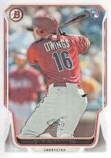 Pick 35 Bowman Baseball 1989 1990 1991 1998 1999 2010 2011 2012 2013 2014 zz