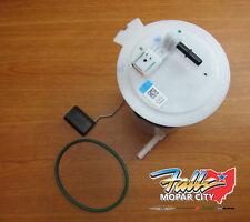11-15 Durango Grand Cherokee Fuel Pump with Level Sensor & Seal Kit Mopar OEM