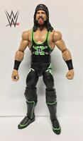 WWE X-PAC DX WRESTLING FIGURE ELITE SERIES 33 MATTEL 2013 COMBINED P&P