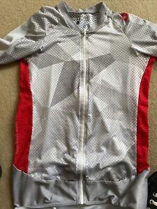Castelli Climbers 2.0 Men's jersey Size L