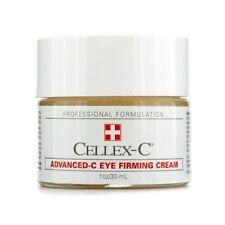 Cellex-C Cream All Skin Types Eye Treatments & Masks