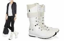 Adidas by Stella McCartney 'Fortanima' Winter/Outdoor Athliesure Boot $275