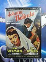Johnny Belinda (1948) DVD*A&R