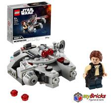 LEGO® Star Wars™ 75295 Millennium Falcon™ Microfighter - NEU & OVP -