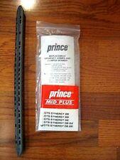 Prince CTS Synergy DB 26 Mid Plus Tennis Racquet Headguard - TC11-100