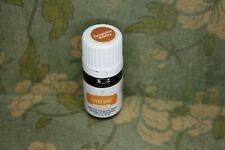 Young Living Essential Oil Tangerine Vitality 5ml