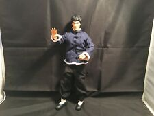 Bruce Lee – Hard to Find Collectable 29.5 cm Action Figure with Moveable Parts
