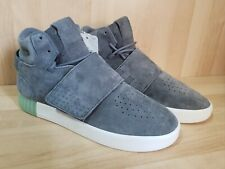 high top adidas sneakers