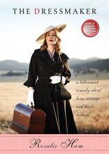 Paperback Australian Fiction Books Jane Austen