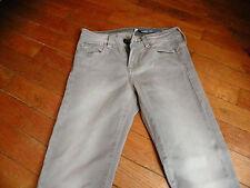 Pantalon - Cop Copine - Modèle: PARILLY - Taille 36 - Neuf sans étiquette -