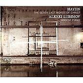 Franz Joseph Haydn - Haydn: The Seven Last Words of Christ (2014)