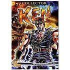 """17228 // KEN LE SURVIVANT VOLUME 2 DVD  140"""" tv collector DVD NEUF"""