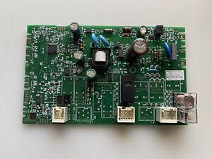 Electrolux Frigidaire Dryer Control Board P#137260140 P# 809160803