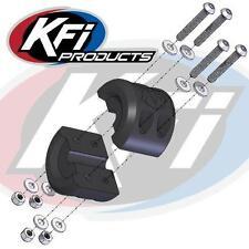 KFI Winch Cable Hook Stopper ATV-SCHS