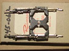 BIG BOY P-245-062 AKA 109 350 2ND MAIN VALVE GEAR W/ CROSSBAR AHM RIVAROSSI NEW