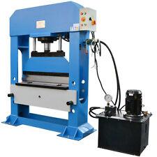 Metalworking Press Brakes for sale | eBay
