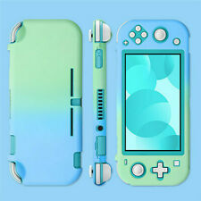 For Nintendo Switch Lite New Protection Case Hard Shell Anti-Scratch Back Cover