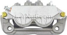 Nugeon 99-17917B Frt Right Rebuilt Brake Caliper
