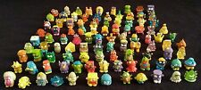 Trash Pack Series 3 ☆Common, Rare, S E & Exclusive☆Your Choice -Free Ship >$20