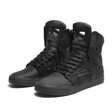 SUPRA SOCIETY SKYTOP 2 pairs!