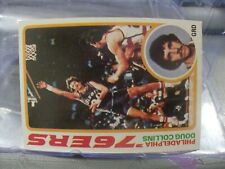 1978-79 Topps Basketball Card Singles   (YOU PICK CARDS)