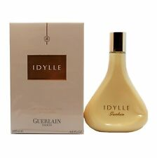 GUERLAIN IDYLLE BODY LOTION 200 ML/6.8 FL.OZ. N/P