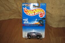 1991 1994 1996 1998 HOT WHEELS Collector #31-#675 You Pick We Ship FREE #1880