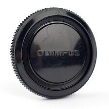 Genuine OLYMPUS OM CAMERA BODY CAP… Original