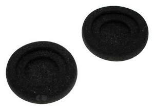 1 Paar original Ohrpolster für Jabra Evolve 20 30 40 65 Headset Kopfhörer | Scha