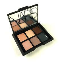 Nars Essential Eye Palette #9952 Brand New No Box