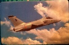 Calendario Aeronautica Militare 2020.Calendario Tascabile Acquisti Online Su Ebay